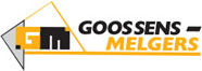 Bouwbedrijf Goossens-Melgers